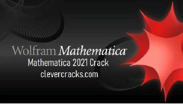 Mathematica Key Generator Free Download 2021